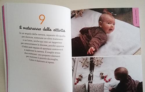 60-attivita-montessori-per-il-mio-bebe-crescere-leggendo1