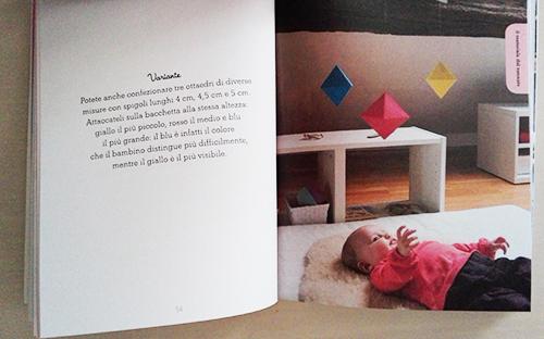 60-attivita-montessori-per-il-mio-bebe-crescere-leggendo2