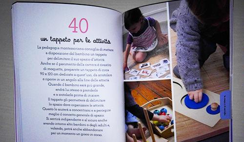 60-attivita-montessori-per-il-mio-bebe-crescere-leggendo4