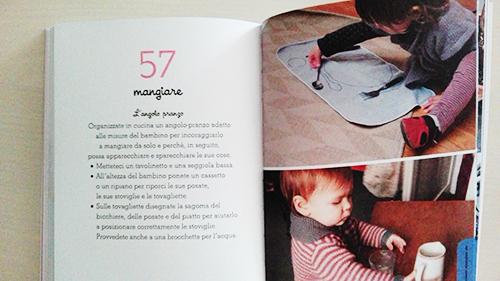 60-attivita-montessori-per-il-mio-bebe-crescere-leggendo5