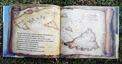 isola-delle-cacche-crescere-leggendo3