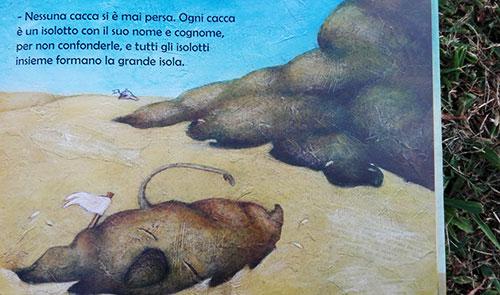 isola-delle-cacche-crescere-leggendo4