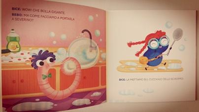 le-scoperte-bebo-e-bice-crescere-leggendo-bolle2