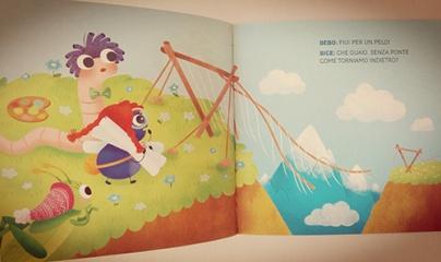 le-scoperte-bebo-e-bice-crescere-leggendo-ponte2