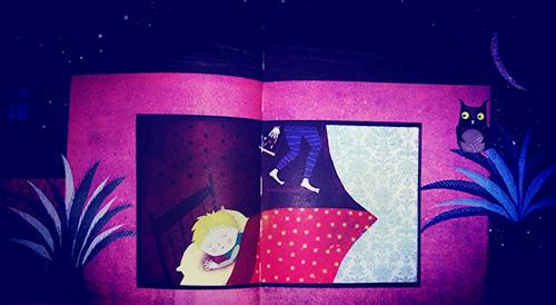mentre-tu-dormi-crescere-leggendo
