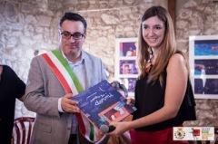 Silent-Book-Contest-2015-premiazione