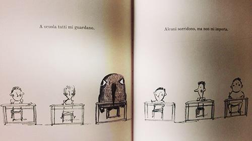 il-giorno-che-sono-diventato-un-passerotto-crescere-leggendo2
