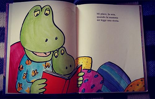 la-paura-del-mostro-babalibri-crescere-leggendo