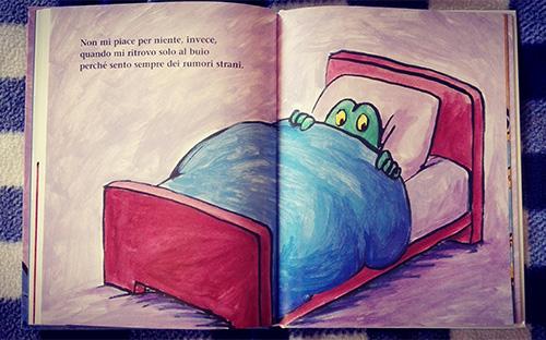 la-paura-del-mostro-babalibri-crescere-leggendo1