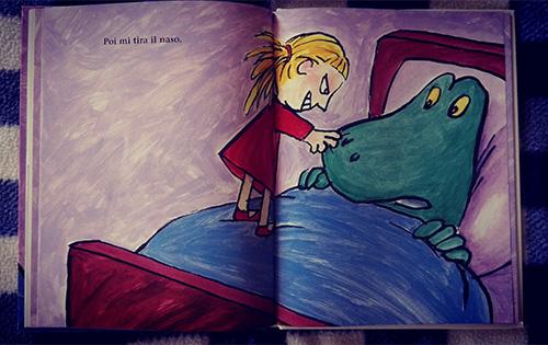 la-paura-del-mostro-babalibri-crescere-leggendo2