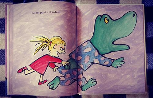 la-paura-del-mostro-babalibri-crescere-leggendo3