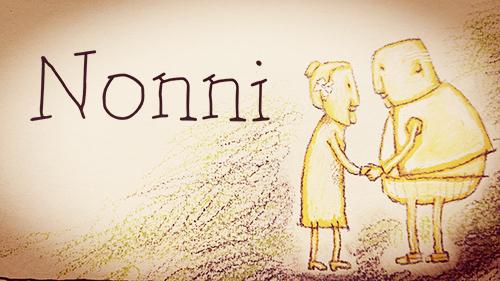 nonni-kalandraka-crescere-leggendo1