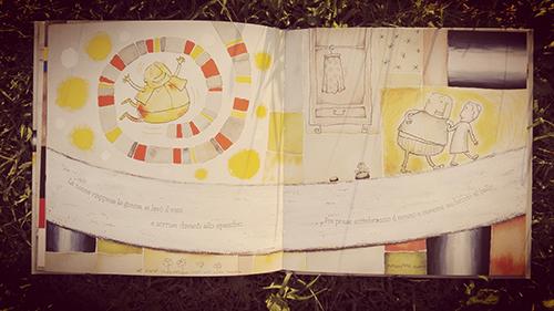 nonni-kalandraka-crescere-leggendo4
