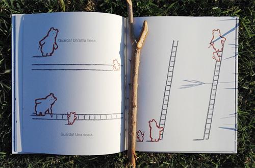 qualcosa-da-fare-crescere-leggendo2