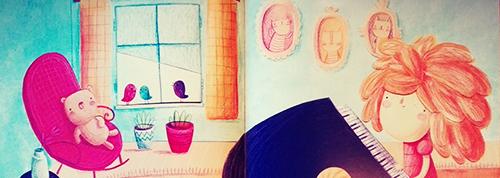 un-passero-per-capello-camelozampa-crescere-leggendo1