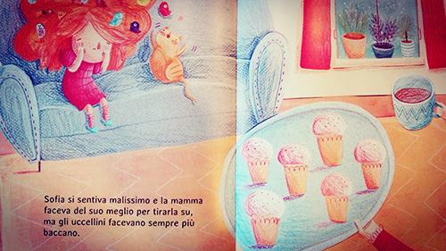 un-passero-per-capello-camelozampa-crescere-leggendo2