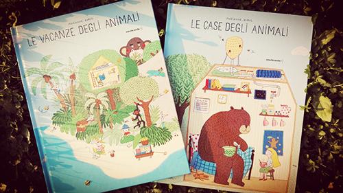 le-vacanze-degli-animali-marianne-dubuc1