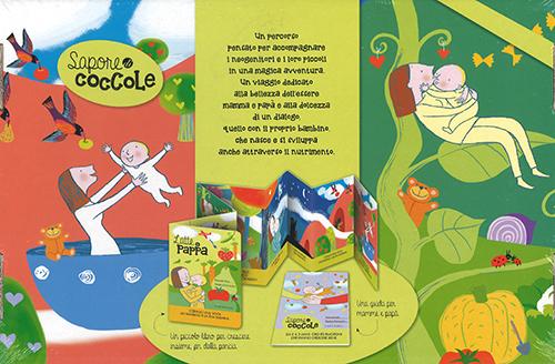 sapore-di-coccole-carthusia