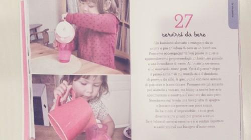 100-attivita-montessori-crescere-leggendo-ippocampo3