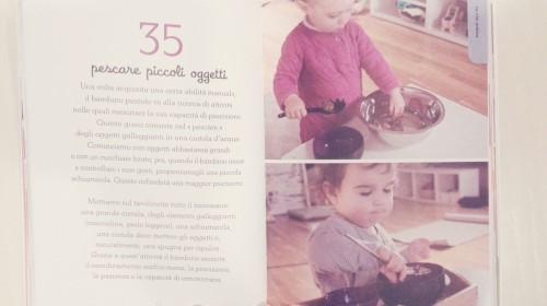 100-attivita-montessori-crescere-leggendo-ippocampo4