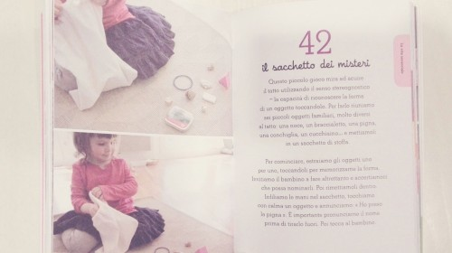 100-attivita-montessori-crescere-leggendo-ippocampo5