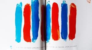 colori-herve-tullet-crescere-leggendo3
