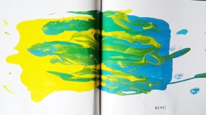 colori-herve-tullet-crescere-leggendo4