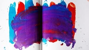 colori-herve-tullet-crescere-leggendo5