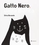 gatto-nero-gatta-bianca-crescere-leggendo
