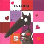 il-lupo-che-cercava-amore-crescere-leggendo