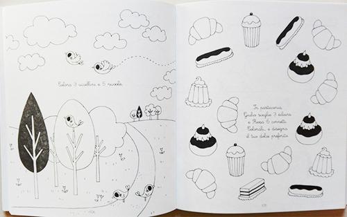 il-mio-quaderno-montessori-crescere-leggendo