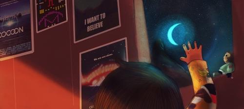 sam-vola-tra-le-stelle-crescere-leggendo4
