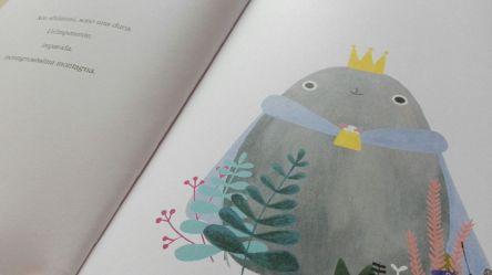 petra-lapis-edizioni-libri-bambini2