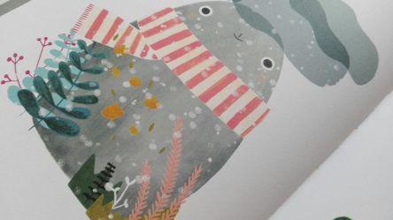 petra-lapis-edizioni-libri-bambini4