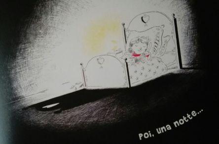 una-lucciola-per-lanterna-paura-buio-bambini1