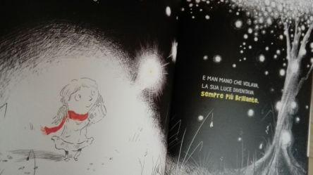 una-lucciola-per-lanterna-paura-buio-bambini2