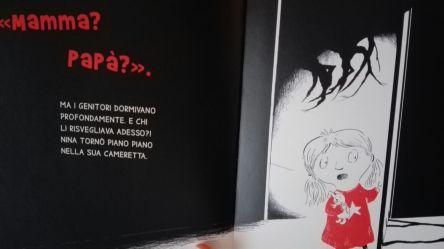 una-lucciola-per-lanterna-paura-buio-bambini5