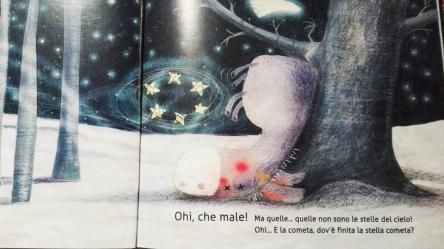 Storia Della Stella Di Natale.I Migliori 45 Libri Di Natale Per Bambini Crescere Leggendo